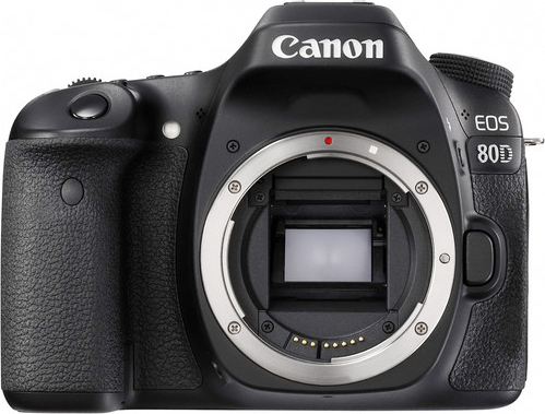 Canon-EOS-90D-front-photo