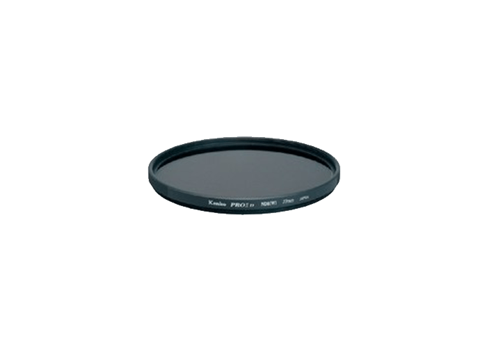فیلتر لنز ان دی کنکو Kenko Filter ND8 PRO1 67mm
