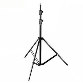 سه پایه فلاتTripod Light ۸۰۶