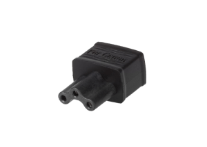 آداپتور فلاش اکسترنال کانن Phottix Mitros External Battery Port Adapters for Canon
