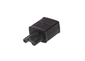 آداپتور فلاش اکسترنال نیکون Phottix Mitros External Battery Port Adapters for Nikon
