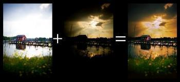 exposure_blending1