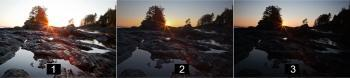 hdr-tutorial-bracketed-exposures