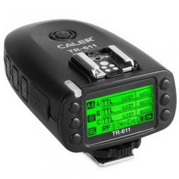 Wireless-Trigger-TR-611-TTL-didnegar