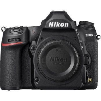 https://www.didnegar.com/shop/nikon-d780-body/