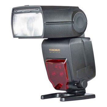 فلاش یانگنو مدل Yongnuo YN685 Wireless TTL Speedlite for Nikon