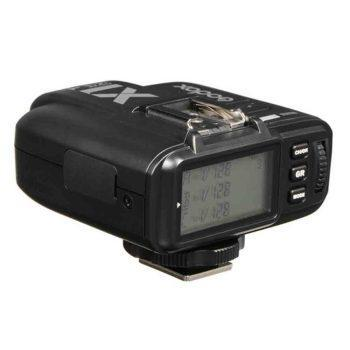رادیو فلاش گودکس Godox X1R-N TTL Flash Trigger Receiver for Nikon