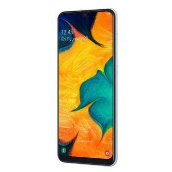 Samsung Galaxy A40 SM-A405FN/DS Dual SIM 64GB Mobile Phone
