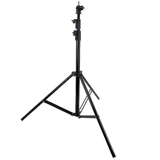 سه پایه فلات Tripod Light 808