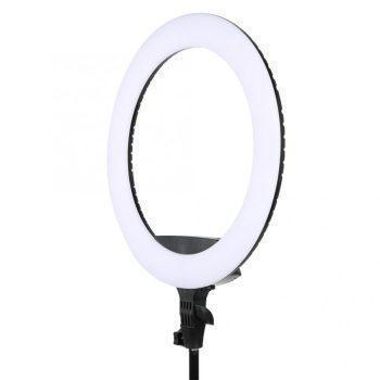 ring light BK 416