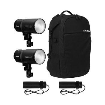 فلاش پروفتو Profoto B10 Plus OCF Flash Duo Kit