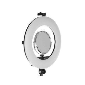 رینگ لایت نایس فوتو Nice Foto Ring Light FE-480 III