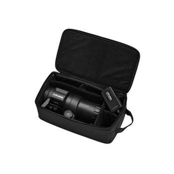 فلاش پروفتو Profoto B1X 500 AirTTL 1-Light To-Go
