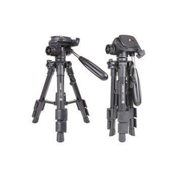 سه پایه زومی ZOMEi Q100 Mini Desktop Tripod