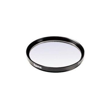 فیلتر لنز یووی هاما HAMA UV 55 mm Filter Lens
