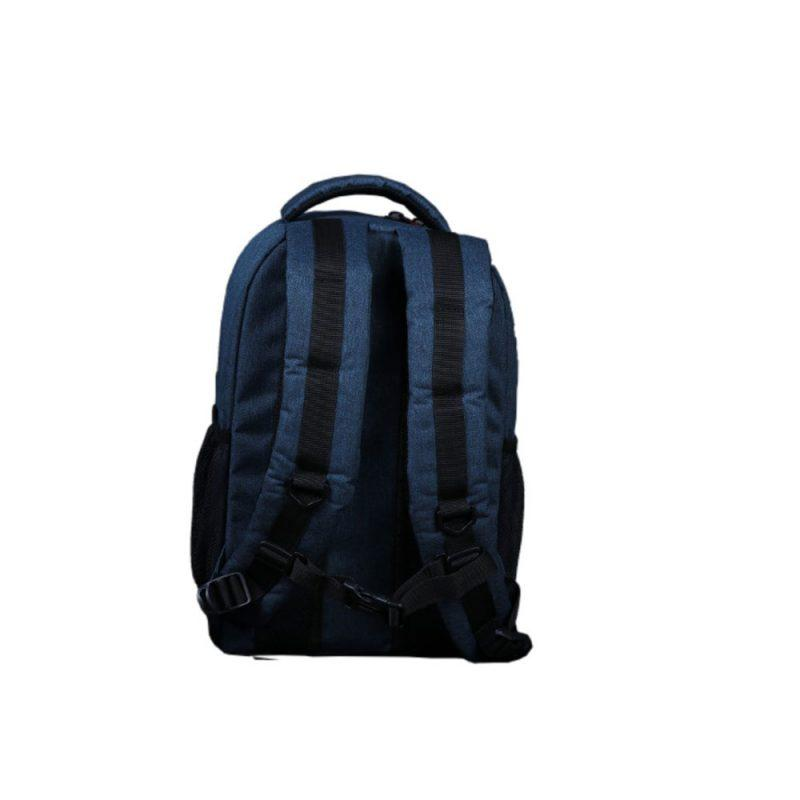 کوله پشتی جیماری JMARY BS-4030 blue Camera Bag
