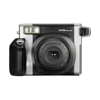دوربین فوجی فیلم FUJIFILM INSTAX Wide 300 Instant Film Camera