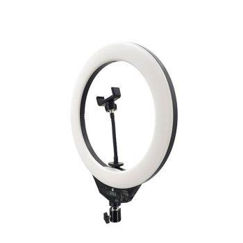 رینگ لایت Ring Light H-13