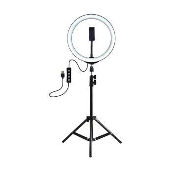 رینگ لایت Ring Light PULUZ PKT3035