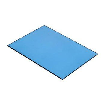 فیلتر کوکین Cokin 020 80A (Blue) Color Conversion Resin Filter