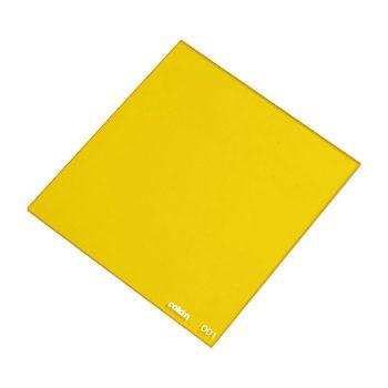 فیلتر کوکین Cokin P001 Yellow Resin Filter