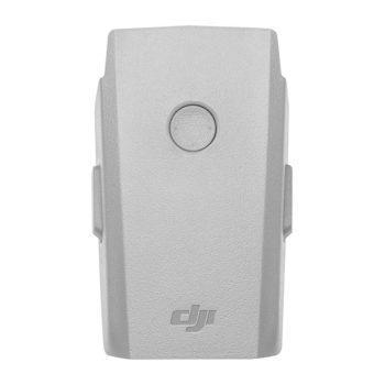 باتری مویک ایر DJI Battery for Air 2S & Mavic Air 2