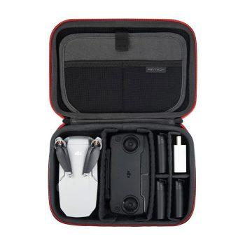 هار کیس مویک مینی MAVIC MINI 2 / MAVIC MINI CARRYING CASE