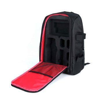 کیف کوله دی جی آی Backpack Carrying Case for DJI Mavic 2